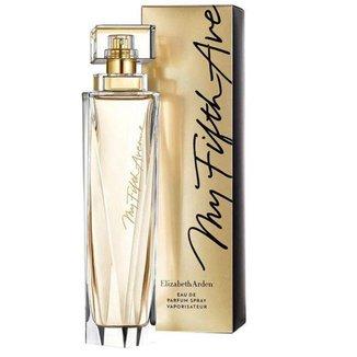 Perfume My 5th Avenue Eau de Parfum 100 ml