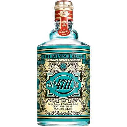 Perfume Original Eau de Cologne 4711 Água de Colônia 90ml