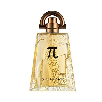 Perfume Givenchy Pi - Givenchy - Eau de Toilette Givenchy Masculino Eau de Toilette