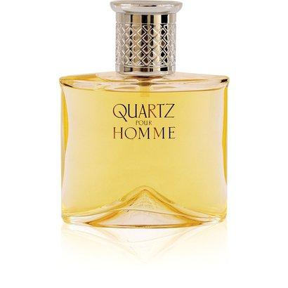 Quartz Pour Homme