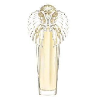 Perfume Shakira Golden Dream EDT 80ml