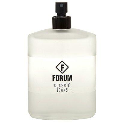 Forum Classic Jeans
