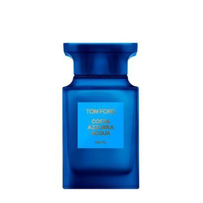 Perfume Costa Azzurra - Tom Ford - Eau de Parfum Tom Ford Unissex Eau de Parfum