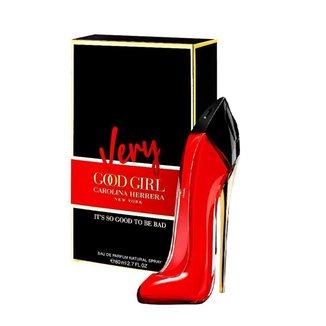 perfume very good girl edp 80ml feminino