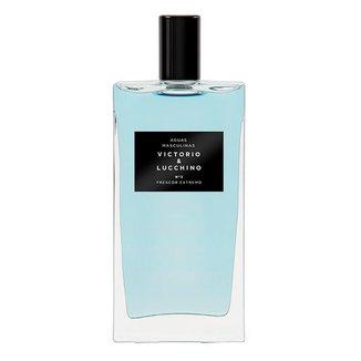 Perfume Victorio & Lucchino Frescor Extremo Masculino Eau de Toilette 150ml