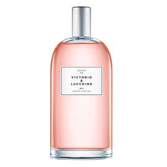 Perfume Victorio & Lucchino Jazmín Exótico Eau de Toilette Feminino 150 ml
