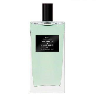Perfume Victorio & Lucchino Vitalidad Salvaje Masculino 150 ml