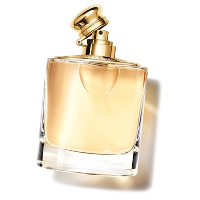 Perfume Woman Feminino Ralph Lauren EDP 50ml - Feminino-Incolor