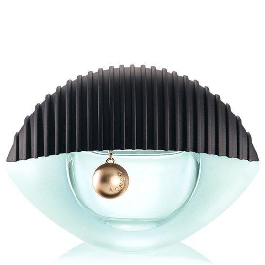 Perfume World Feminino Kenzo Eau de Parfum 50ml - Incolor