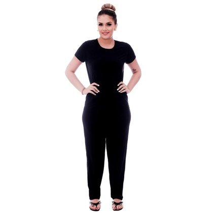 Pijama Feminino Blusa Viés Calça Comprida