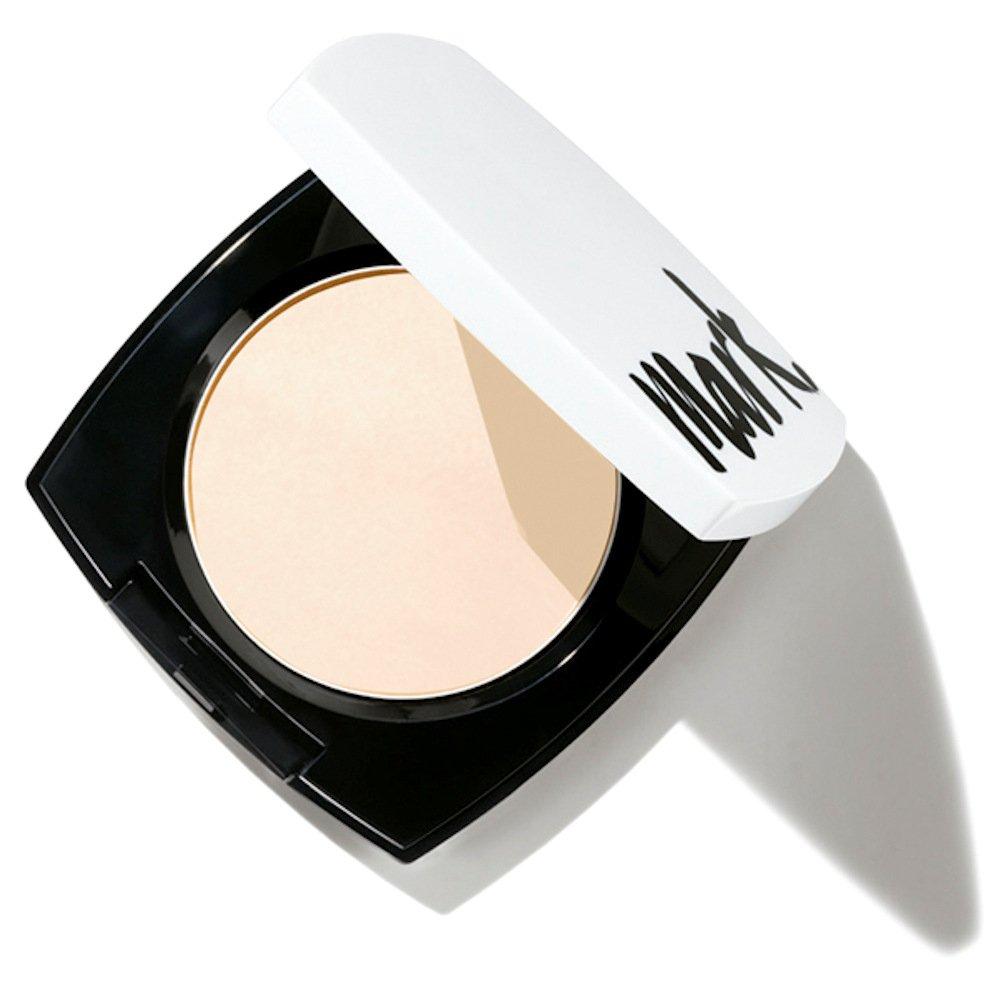 Po Compacto Facial Nude Matte Mark Fps 35 Pó Comp - Compre ...