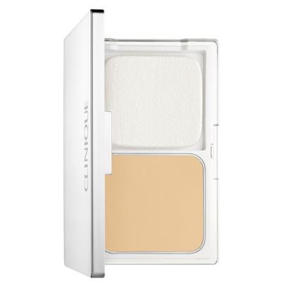 Pó Facial Even Better Powder Makeup SPF25 Clinique - Light Cream