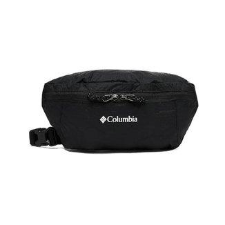Pochete Columbia Lightweight Packable Preto