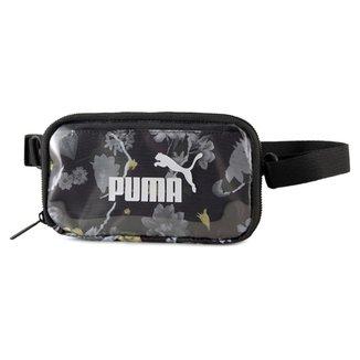 Pochete Puma Core Seasonal Sling