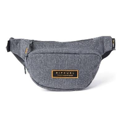 Pochete Rip Curl Large Waistbag Co