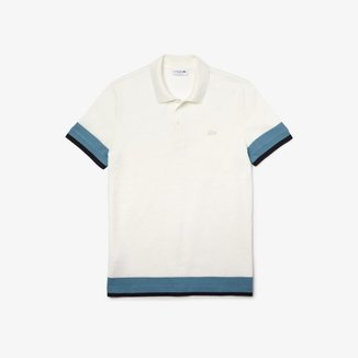 Polo Lacoste Regular Fit