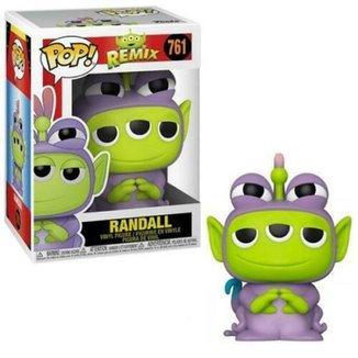 POP FUNKO Randall - #761