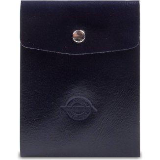Porta Artlux Documentos