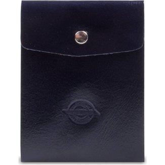 Porta Documentos Artlux