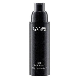 Pré Maquiagem M·A·C - Prep + Prime Skin 30ml