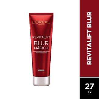 Primer Blur Mágico Revitalift L'Oréal Paris - 27g