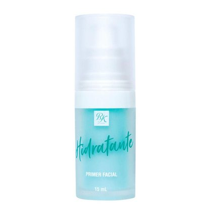 Primer Facial Hidratante RK by KISS NY 15ml