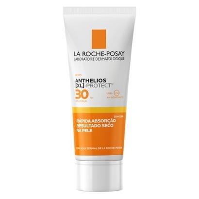 Protetor Solar Facial La Roche-Posay Anthelios XL Protect FPS 30 40g