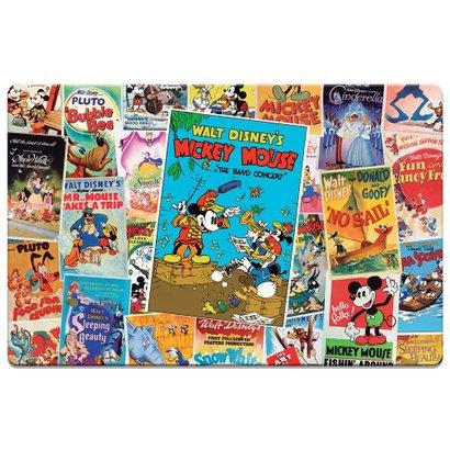 Quebra-Cabeça - 2000 Peças - Mickey Mouse - Disney - Toyster