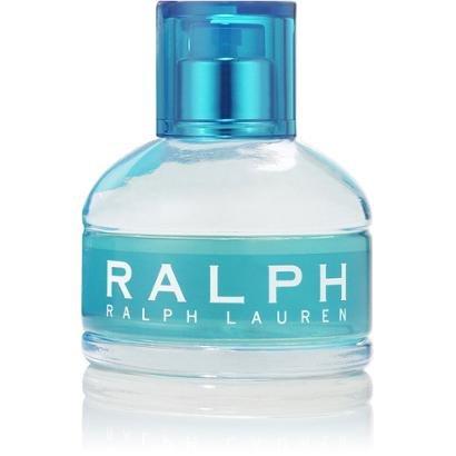 Perfume Ralph - Ralph Lauren - Eau de Toilette Ralph Lauren Feminino Eau de Toilette