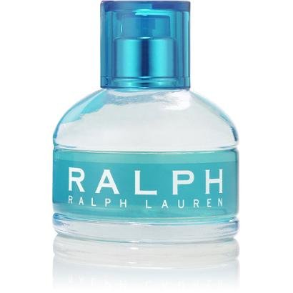 Ralph Lauren Perfume Feminino Ralph EDT 30ml - Feminino-Incolor