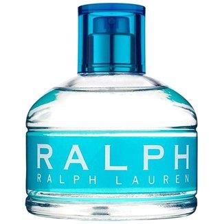Ralph Lauren Perfume Feminino Ralph EDT 50ml