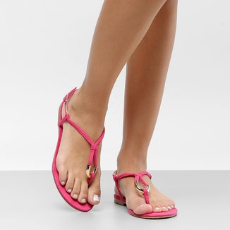 Rasteira Shoestock Elo