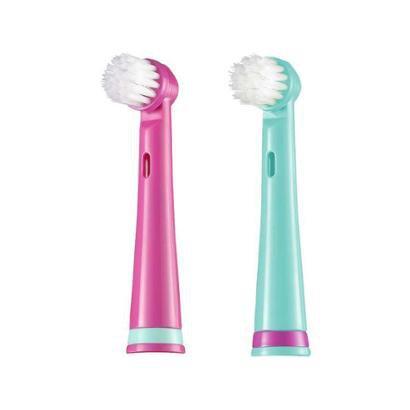 Refil para Escova de Dentes Elétrica