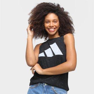 Regata Adidas Future Icon Feminina