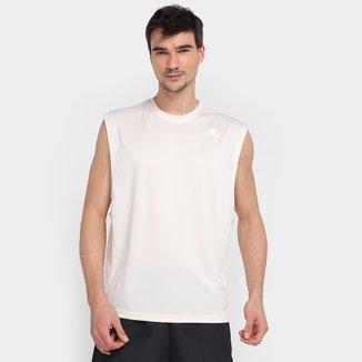 Regata Adidas Yoga Muscle Masculina