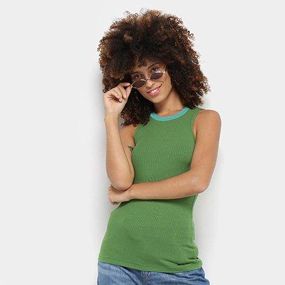 88eefeaff de 300 mil achados em Moda, Beleza e Decoração | iLovee