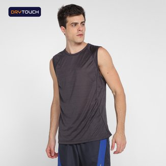 Regata Gonew Dry Touch Act Masculina