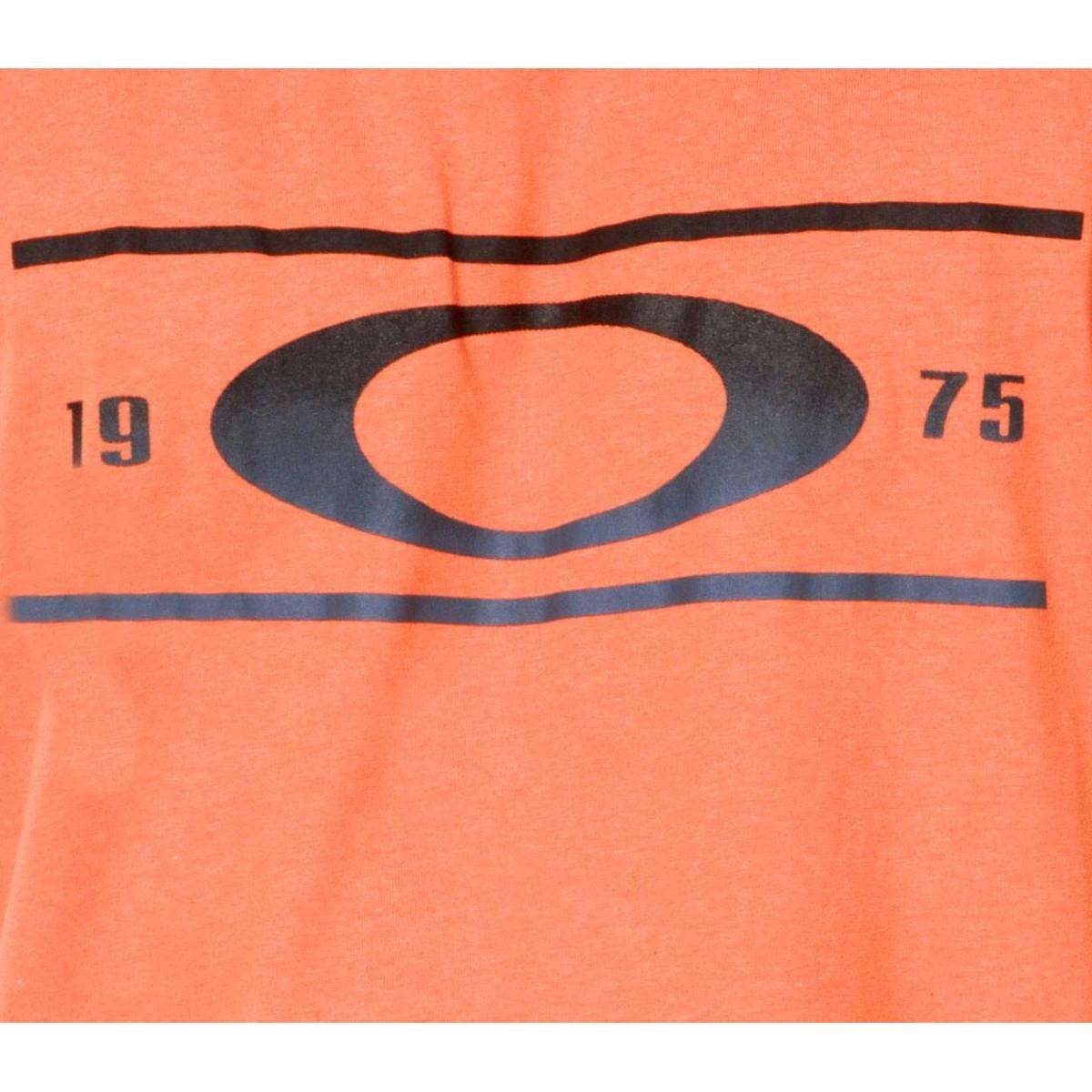 Regata Oakley Om-BRO - Compre Agora  dde08df16ed
