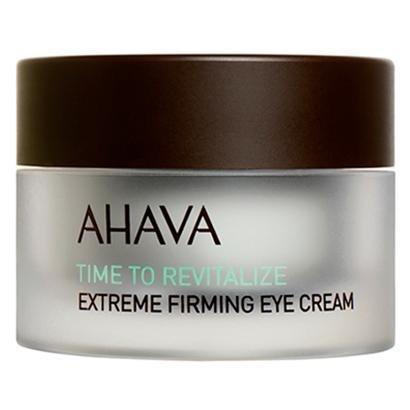 Rejuvenescedor para Área dos Olhos Ahava - Extreme Firming Eye Cream 15ml