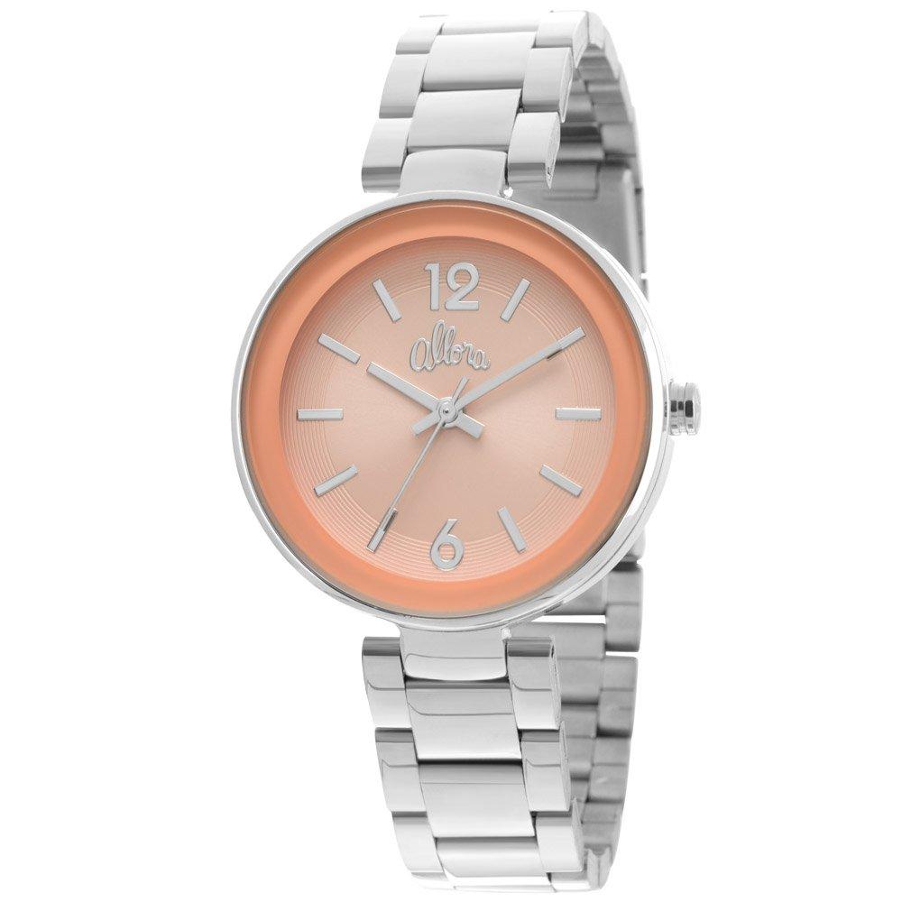 eaf39a3be66 Relógio Allora Feminino - Compre Agora