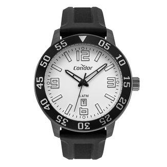 Relógio Analógico Condor CO2115KWQ-5P Masculino