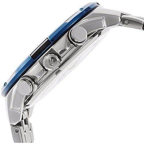 ff5b9626d39 Relógio Casio - Efr-539D-1A2Vudf - Compre Agora