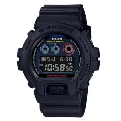 Relógio Casio G-Shock Dw-6900Bmc-1Dr Masculino