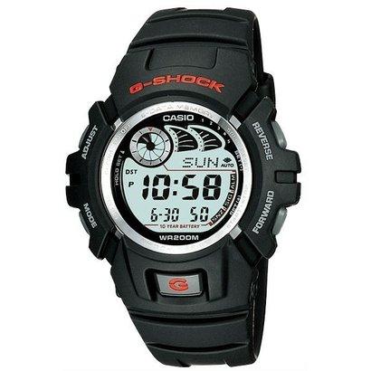 Relógio Casio G-Shock G-2900F-1Vdr