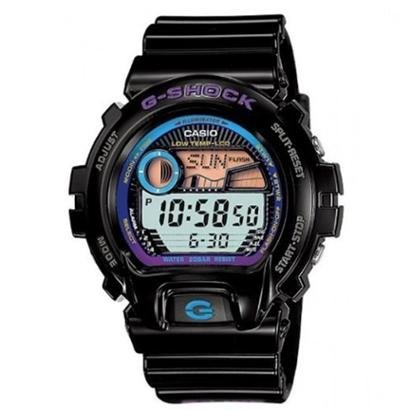 Relógio Casio G-Shock G-Lide Tabua de Marés Masculino