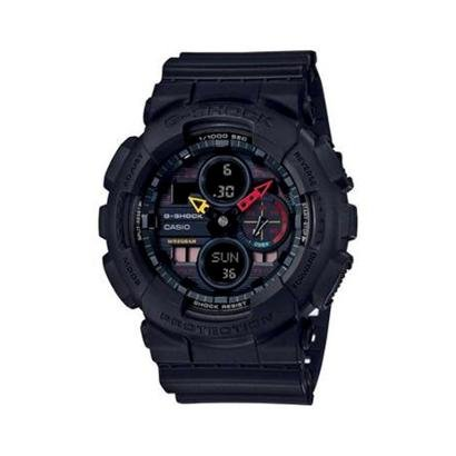 Relógio Casio G- Shock Ga-140Bmc-1Adr Masculino