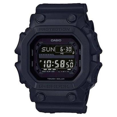 Relógio Casio G-Shock Masculino Energia solar