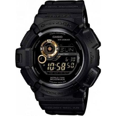 Relógio Casio G Shock Mudman G 9300Gb 1Dr Resistente