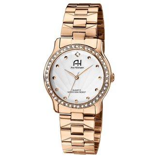 Relógio Champion Analógico AH28035Z Feminino