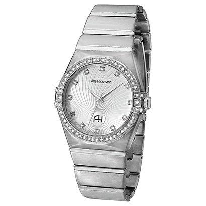 Relógio Champion Analógico AH28188Q Feminino